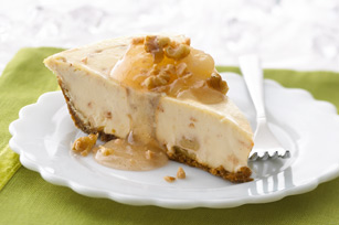 candied-apple-pie-cheesecake