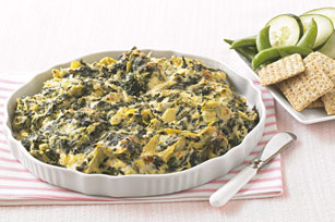 cheesy-spinach-and-artichoke-dip