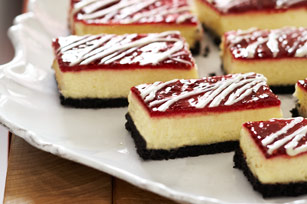 white-chocolate-raspberry-cheesecake-bars