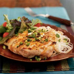chicken-with-sherry-soy-sauce