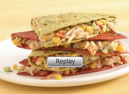 corn-and-crab-quesadillas