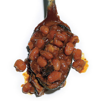baked-beans-with-burnt-ends