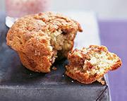 cinnamon-ripple-muffins