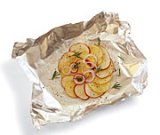 smoky-potato-packets
